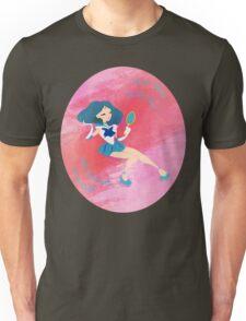 Mirror, Mirror - Sailor Neptune Unisex T-Shirt