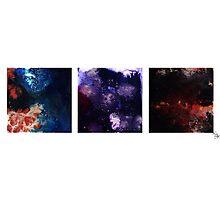 Subliminal Interiors Photographic Print