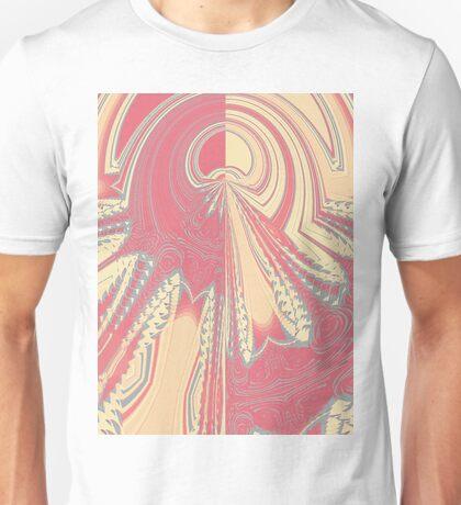 trilium Unisex T-Shirt
