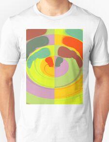 sun tomb T-Shirt