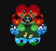 Adventure Pals Unisex T-Shirt