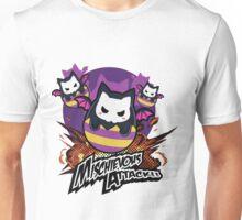 Mischievous Attack - Puzzle & Dragons Unisex T-Shirt