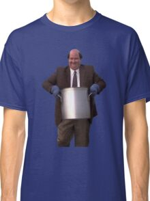 Kevin's Famous Chilli Classic T-Shirt