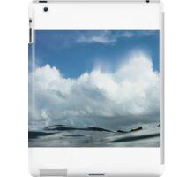 Ocean Sky iPad Case/Skin