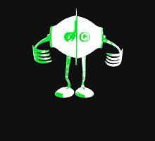 Boon: Robot  T-Shirt Unisex T-Shirt