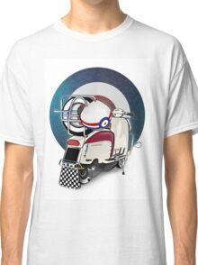 Ready2Go! Classic T-Shirt