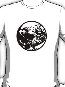 Earthbound Logo T-Shirt