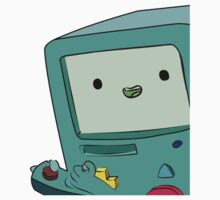 Bmo by Mc240