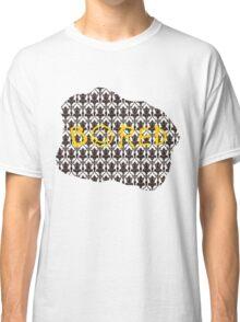 BORED Classic T-Shirt