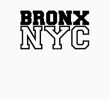Bronx NYC Unisex T-Shirt