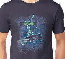 Skyway Unisex T-Shirt