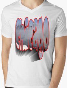 Chicago Winter T-Shirt
