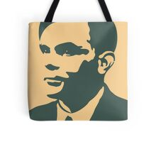 Che Turing Tote Bag