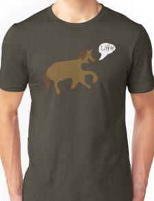 UHH Unisex T-Shirt