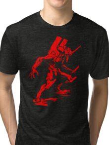 Berserk Tri-blend T-Shirt