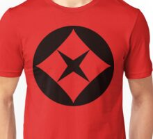 Wildfire Flare Unisex T-Shirt