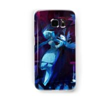 Disco Samsung Galaxy Case/Skin