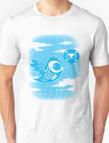 Tweet Twit T-Shirt