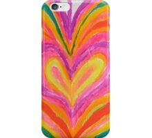 valentines gift cool phone case iPhone Case/Skin