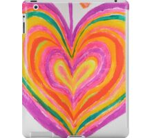 valentines gift cool ipad case iPad Case/Skin