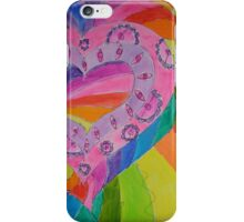 valentine gift  so cool phone case cool iPhone Case/Skin