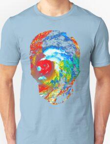 lo-fi dream, 2013 T-Shirt