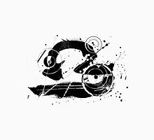 Gonzo Zodiac - Libra Unisex T-Shirt
