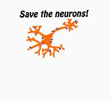 Fight for MS Sufferers - We're no where near a cure, we don't even know why we have it! T-Shirt