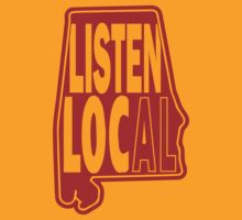 listen local red by BuyLocal