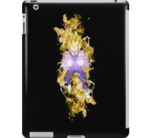 Vegeta iPad Case/Skin