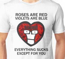 Descendents Unisex T-Shirt