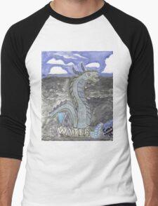 Water Dragon T-Shirt
