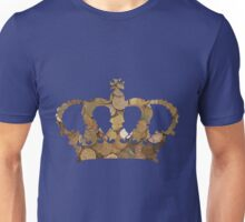 Penny Crown Unisex T-Shirt