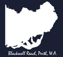 Climbing Blackwall Reach One Piece - Long Sleeve