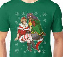 MMiaN - Christmas 2015 Unisex T-Shirt