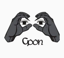 All I See Are Goons by tumblingtshirts