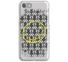 SMILE ♥ iPhone Case/Skin