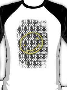 SMILE ♥ T-Shirt