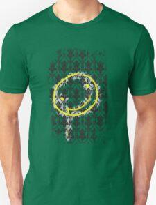 SMILE ♥ Unisex T-Shirt