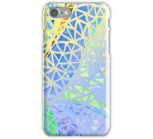 Metaphysical Season iPhone Case/Skin