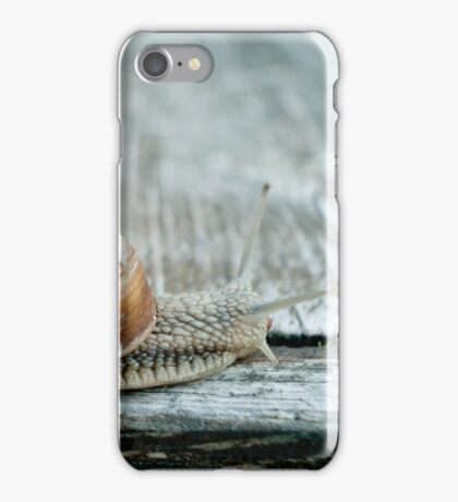 Nature#6 iPhone Case/Skin