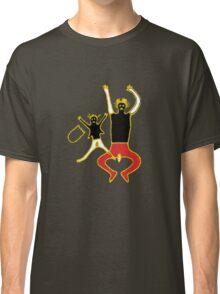 aboriginal Classic T-Shirt
