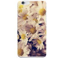 Daisy Phone Case  iPhone Case/Skin