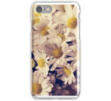 Daisy Phone Case  iPhone Case/Skin