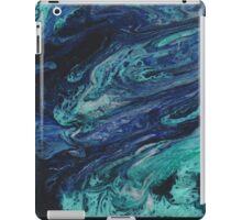 Abstract 337B iPad Case/Skin