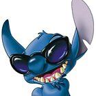 Cool Stitch by LikeYou