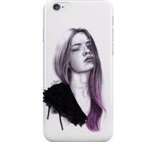 Unfair iPhone Case/Skin