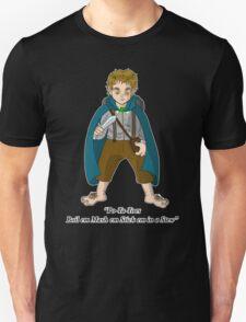 sam wise T-Shirt