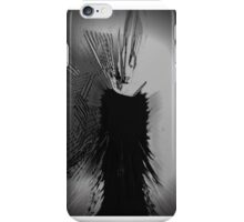 Let the show begin iPhone Case/Skin