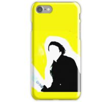 Our Only Hope iPhone Case/Skin